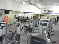 Anytime-Fitness-reduced_200