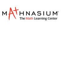 mathnasium-200