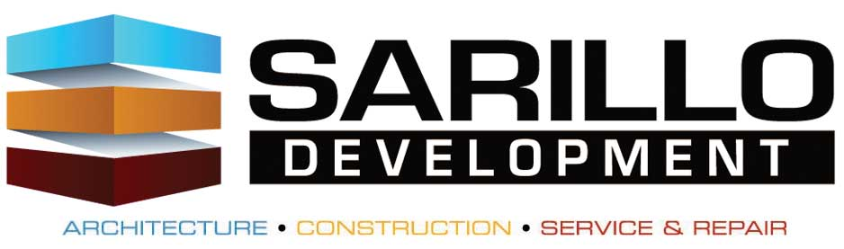 Sarillo Development